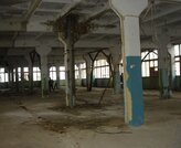 12 000 000 Руб., Продается нежилое помещение, Продажа складов в Саратове, ID объекта - 900276543 - Фото 10