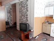 Сдаю 1-комнатная квартира на Пригородной,10/1 - Фото 5