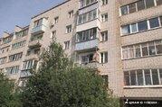 Продажа квартир ул. Разина