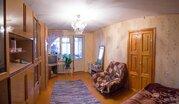 Квартира, ул. Комсомольская, д.61