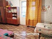 Недорого! 2-х комн.кв, в Тирасполе на Бородинке , раздельные комнаты., Купить квартиру в Тирасполе, ID объекта - 333398780 - Фото 2