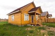 Продажа дома, Хомутово, Иркутский район, Им. Е. Леонтьевой