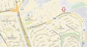 Комната-студия с пропиской в новом доме 16 кв.м., Купить комнату в квартире Севастополя недорого, ID объекта - 700820540 - Фото 2