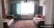 Продажа квартиры, Черняховск, Черняховский район, Ул. Мичурина