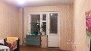 Продажа квартир ул. Шверника
