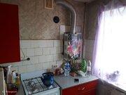 Квартира 1-комнатная Саратов, Ленинский р-н, ул Прокатная 2-я