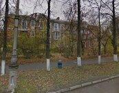 Продажа квартиры, Березники, Советский пр-кт.