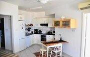 105 000 €, Великолепный 2-спальный Апартамент с видом на море в регионе Пафоса, Продажа квартир Пафос, Кипр, ID объекта - 321972093 - Фото 6