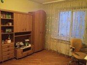 2комнатная квартира 339 Стрелковой Дивизии 31, Ростов