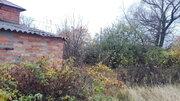 Дом 61 кв.м с участком 30 соток недалеко от реки Дон - Фото 4