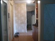 Продажа 2-Х комнатной квартиры, Купить квартиру в Смоленске по недорогой цене, ID объекта - 320264566 - Фото 3