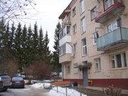 Продажа квартир в Новом Быте