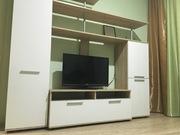 1 000 Руб., Уютная квартира в новом доме, Квартиры посуточно в Туймазах, ID объекта - 319637107 - Фото 10
