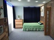 1-к квартира на Дружбы 18 за 920 т.р - Фото 2