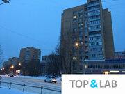 Продажа квартиры, Щелково, Щелковский район, Ул. Талсинская - Фото 1