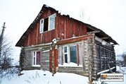 Продажа дома на участке 15 соток в деревне Авдотьино - Фото 2