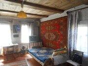 Добротный дом в Клепиковском районе. - Фото 3