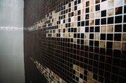 Квартира класса Люкс, Купить квартиру в Белгороде по недорогой цене, ID объекта - 314892685 - Фото 15