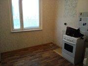 Продажа квартиры - Фото 4
