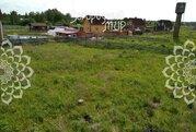 Продам дом, Щелковское шоссе, 90 км от МКАД - Фото 4