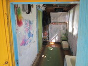 600 000 Руб., Дача в Вороновке, Дачи в Кургане, ID объекта - 502913496 - Фото 7
