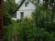 Дом у реки и леса в деревне Коровино Калужской области - Фото 5