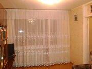 Продам 3-х комнатную квартиру на ул. Веденяпина 10 а, Купить квартиру в Нижнем Новгороде по недорогой цене, ID объекта - 316917776 - Фото 8