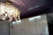 Продажа квартиры, Тюмень, Ул. Моторостроителей, Купить квартиру в Тюмени по недорогой цене, ID объекта - 318156166 - Фото 6