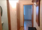 Продажа квартир ул. Широтная, д.д. 192