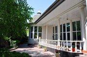 Продажа дома в центре Краснодара - Фото 2