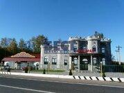 Готовый бизнес, Осташковское ш, 17 км от МКАД, Мытищи, Мытищинский .