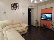 4 (четырех) комнатная квартира в районе Заводским районе (фпк) - Фото 1