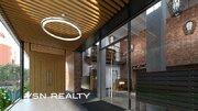 Продается квартира г.Москва, Столярный переулок, Купить квартиру в Москве по недорогой цене, ID объекта - 314574932 - Фото 4