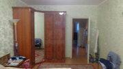 Продается просторная 3-я квартира в Мытищинском р-не п. Пирогов - Фото 2