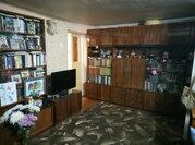 Продается Дом в Центральном р-не 56 кв. на участке 4 сот, ул. Озерная - Фото 5