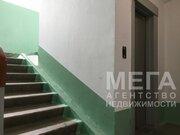 Продам квартиру 5-к квартира 184 м на 4 этаже 10-этажного ., Купить квартиру в Челябинске по недорогой цене, ID объекта - 326256079 - Фото 20