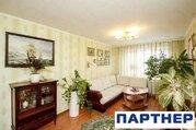 Продажа квартир ул. Немцова