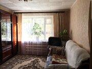 Продается 3 комн квартира на Полтавской 60