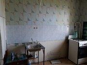 Продается квартира г Тамбов, ул Магистральная, д 17а - Фото 4