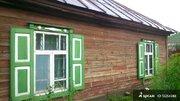 Продажа дома, Челябинск, Ул. Омская
