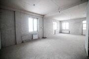 Продам 4-комнатную квартиру - Фото 4