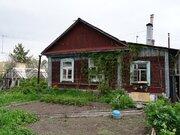 Жилой Дом в Екатеринбурге, район Семь ключей. - Фото 2