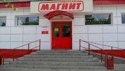Продается Магазин. , Краснодар город, Заполярная улица - Фото 2