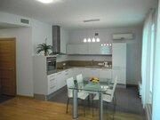 Продажа квартиры, Купить квартиру Юрмала, Латвия по недорогой цене, ID объекта - 313155192 - Фото 5