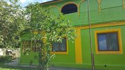 Жилой дом Фаустово. - Фото 2