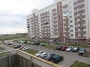 Подстепновская д.18 1ком.кв., Купить квартиру в Самаре по недорогой цене, ID объекта - 322798002 - Фото 6