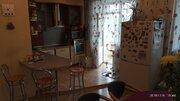 Продажа квартиры, Благовещенск, Ул Б.Хмельницкого - Фото 4