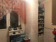 Продается 1 комнатная квартира в г. Дмитров, ул. Космонавтов, дом 56 - Фото 1