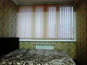 Сдается в аренду квартира г.Махачкала, ул. Гамидова, Квартиры посуточно в Махачкале, ID объекта - 323284340 - Фото 9