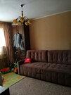 2 950 000 Руб., Продается 1-комнатная квартира г. Жуковском, ул. Гагарина, д. 59, Купить квартиру в Жуковском, ID объекта - 333825435 - Фото 1